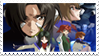 Fafner stamp by AoiKita