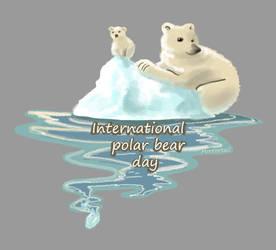 PolarBearDay 2019
