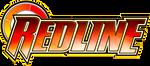 Redline Logo by Landen by itsago