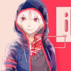 rheamii's Profile Picture