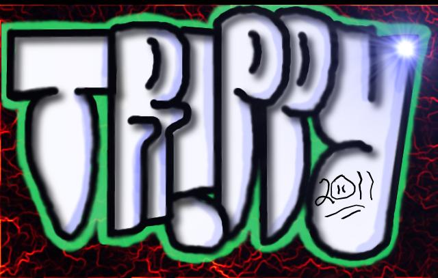 Prit's Graffiti *NEW THREAD* - Page 2 Digital_throwie_by_trippygraff-d3jf4ay
