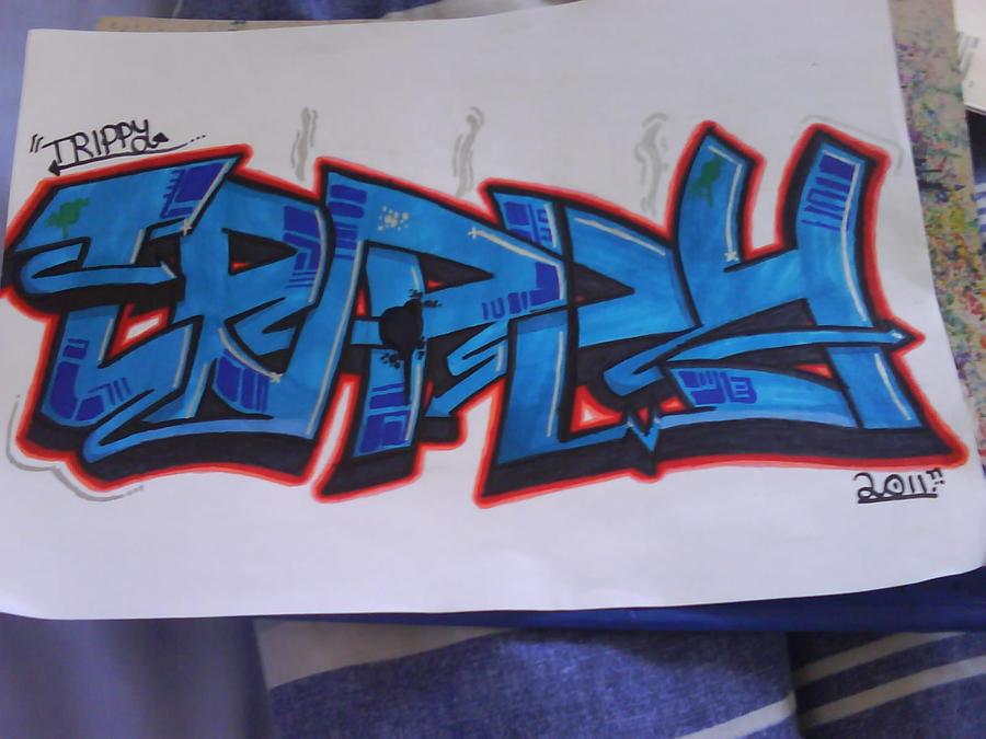 Prit's Graffiti *NEW THREAD* - Page 2 New_connections_by_trippygraff-d41lmka