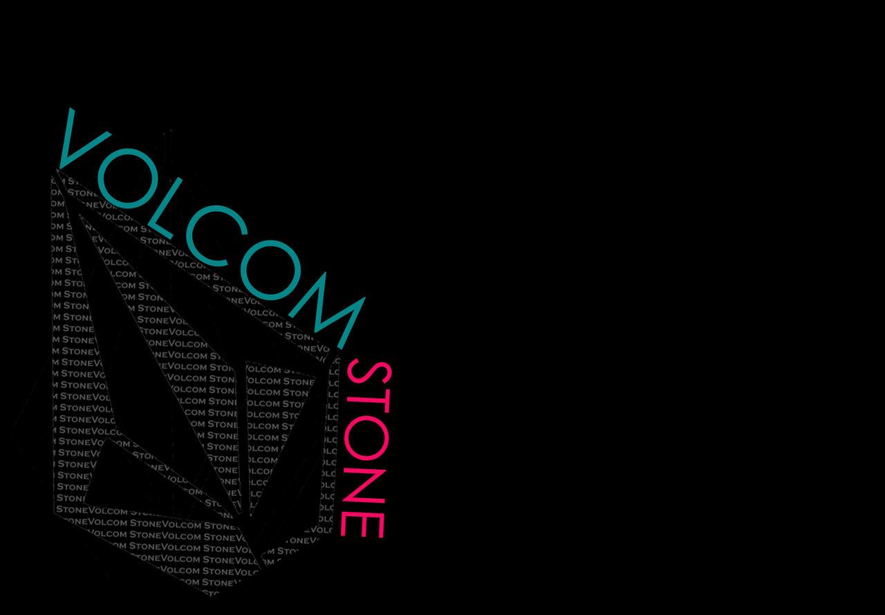 Volcom by spencerc
