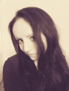 Longarina's Profile Picture