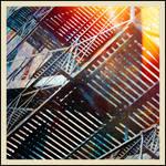 iPhoneography, Vertigo