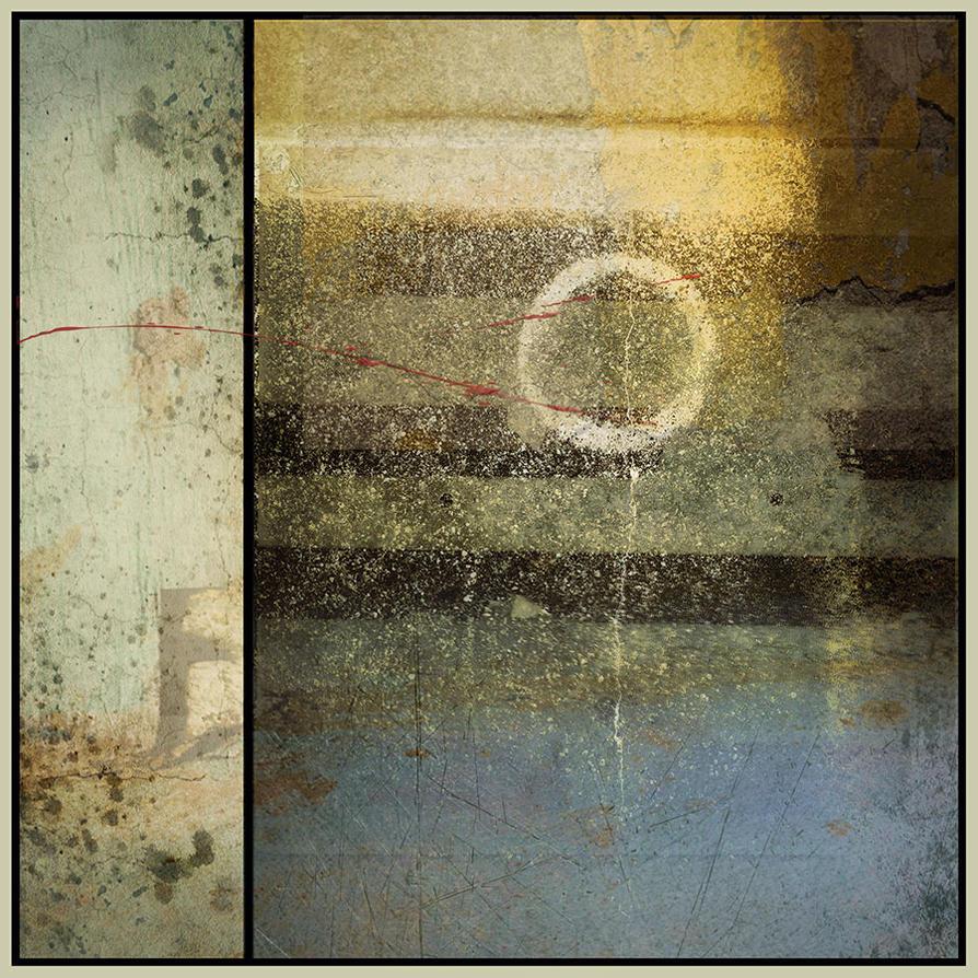 White Pyre by arminmersmann2