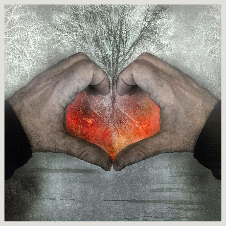 Love our Planet by arminmersmann2