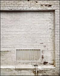 White Dirge by arminmersmann2