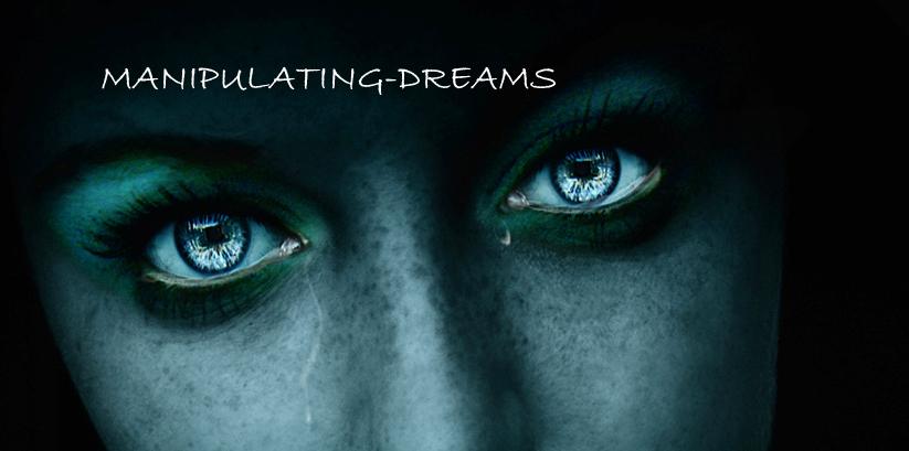 Manipulating-dreams by owel