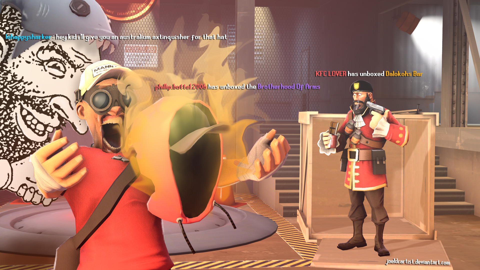 tf2_sharking__sfm__by_joeldcartist-dbamy9w.png