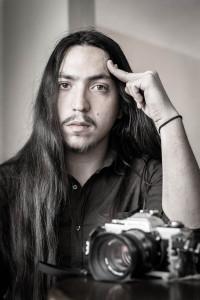 abravewolf's Profile Picture