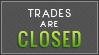 Closed Trades (Lime Green) by MissMalefic-Stock