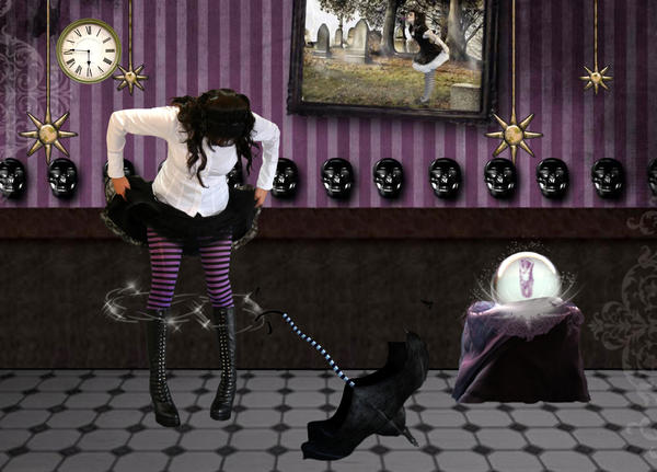 http://img14.deviantart.net/fbea/i/2009/055/2/2/time_to_go_in_my_magic_shoes_by_aninur.jpg