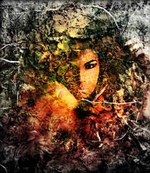 Awakening by aninur
