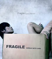 Fragile by educatedfool89