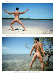 Front Cover Finalists by GlennMichaelImages