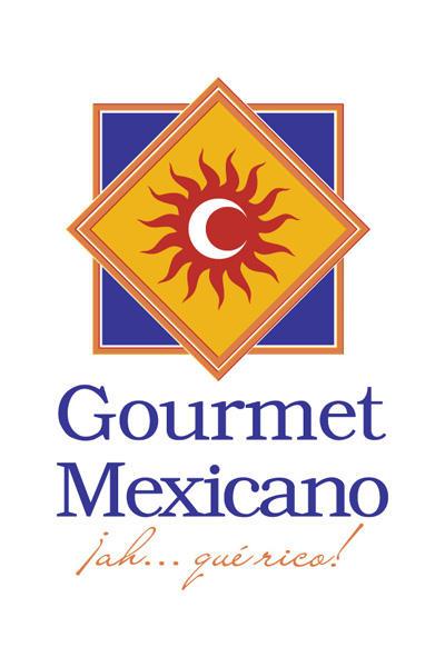 gourmet mexicano by wdraganof