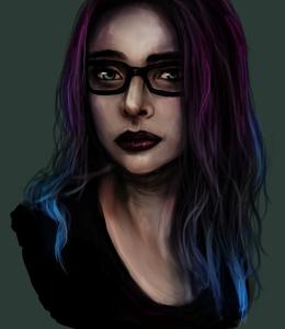 RileynHale's Profile Picture