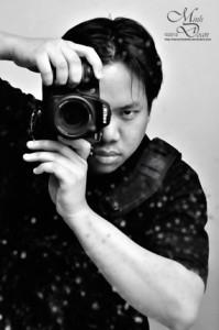 maverickdelta's Profile Picture