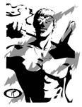 great teaher onizuka