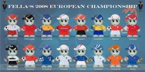 Fella's Championship 2008 by DA-Fella-Club