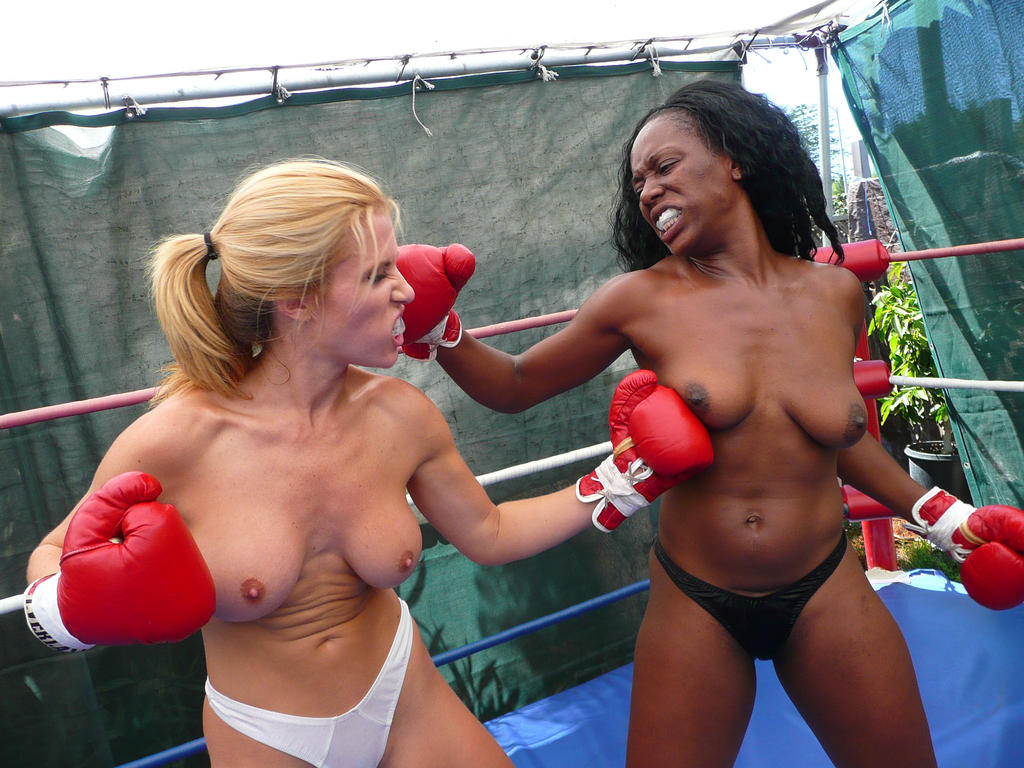 con-pene-xxx-boxing-ladies-images-drunk-mature