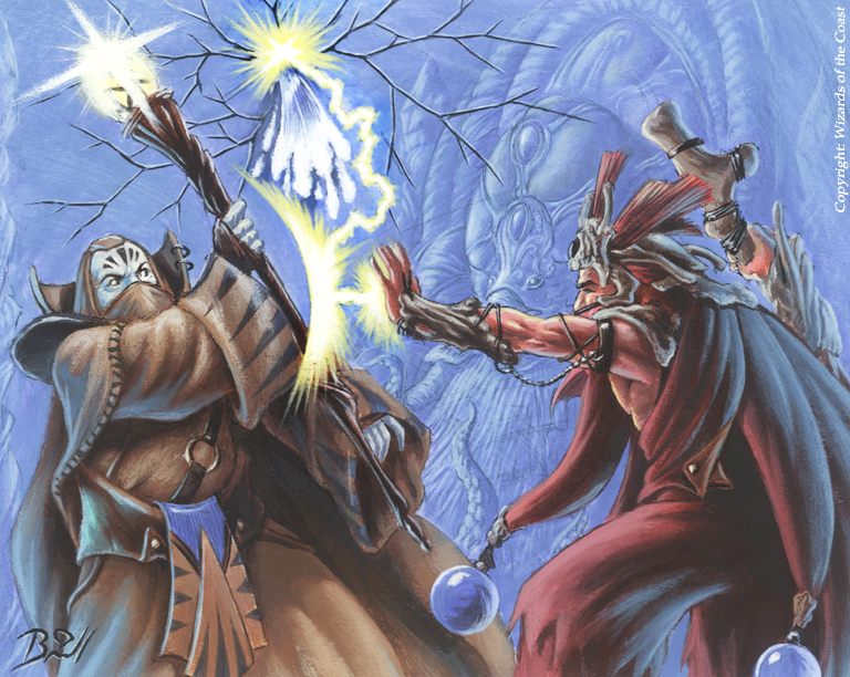 mtg_battle_of_wits_by_mbrill-d3kpwlu.jpg