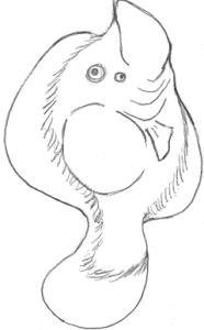 Nonsensicles's Profile Picture