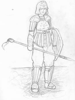 Bismuth Bond Armour