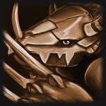 Wargreymon Icon