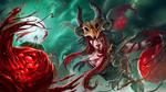 Blood Cabalist Syndra