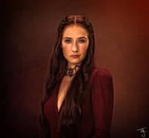Melisandre by tab109