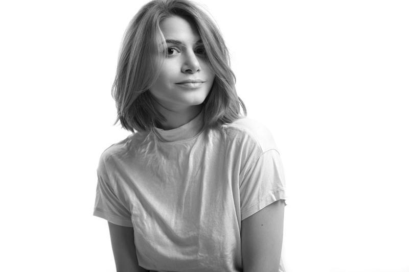 silkephoto's Profile Picture