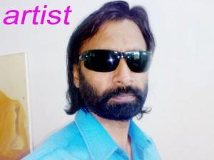 ali-waris's Profile Picture