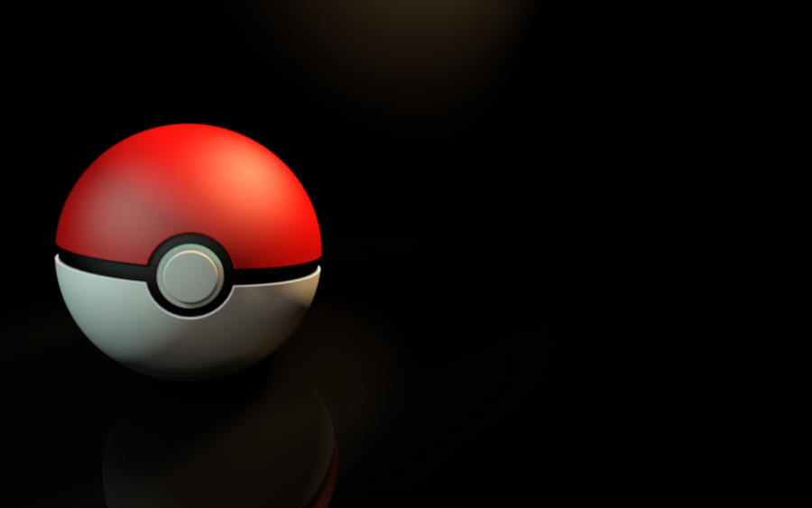 pokeball wallpaper pinterest - photo #34