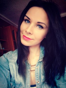 vanitasss's Profile Picture