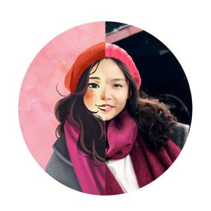Ceremiki's Profile Picture