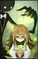 Deemo by TunnelRunner