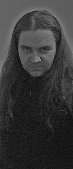 phillebovsky's Profile Picture