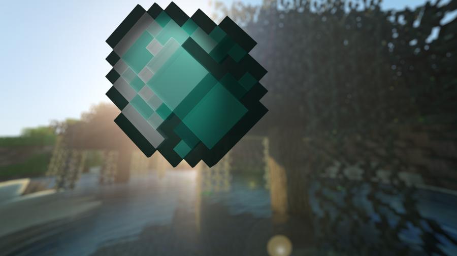 fancy_d_minecraft_diamond_by_sheldon_h-