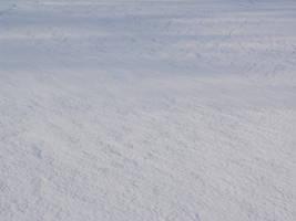 snow stock 09 textures 4 by EmzazasStock
