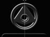 Halo Reach: ONI Avatar Emblem by purpledragon104