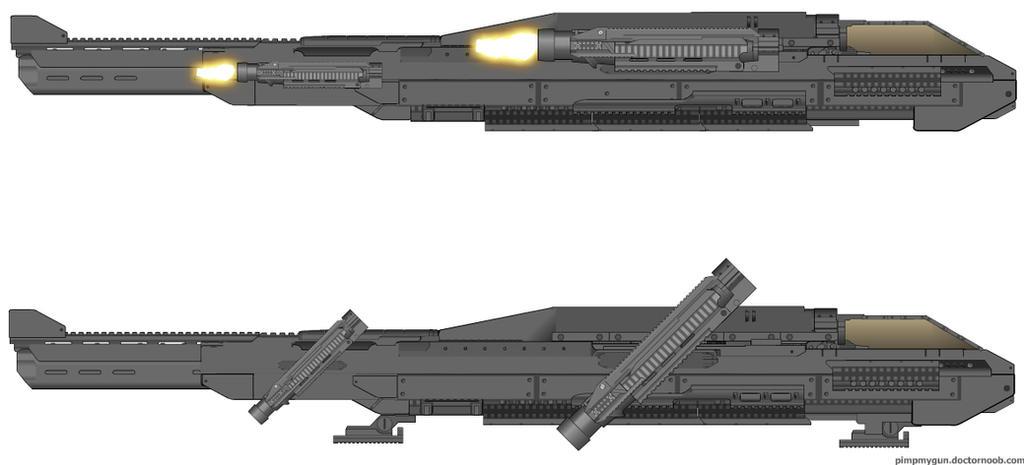 Vehicles: JJ-02 by purpledragon104