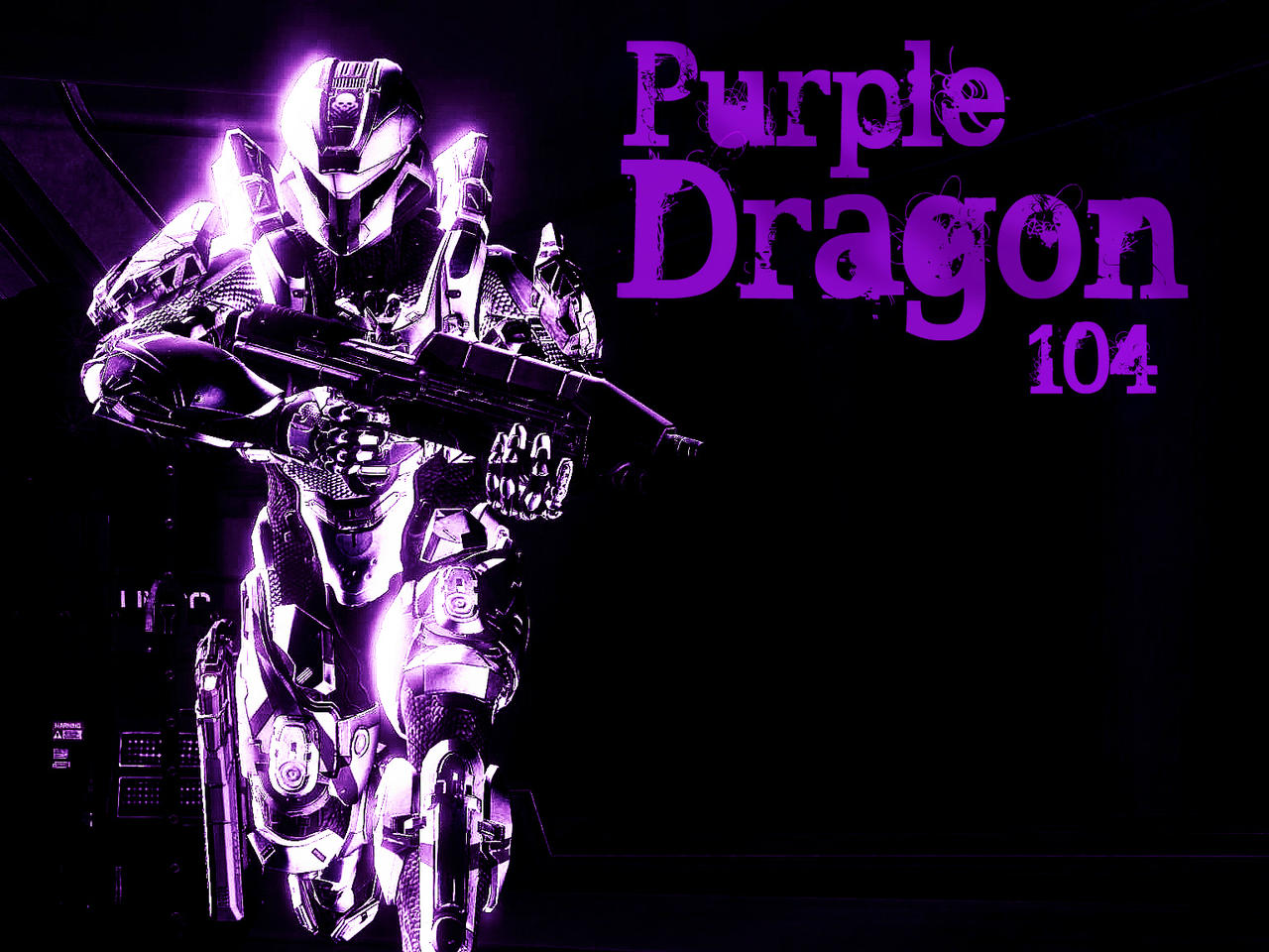 purpledragon104's Profile Picture