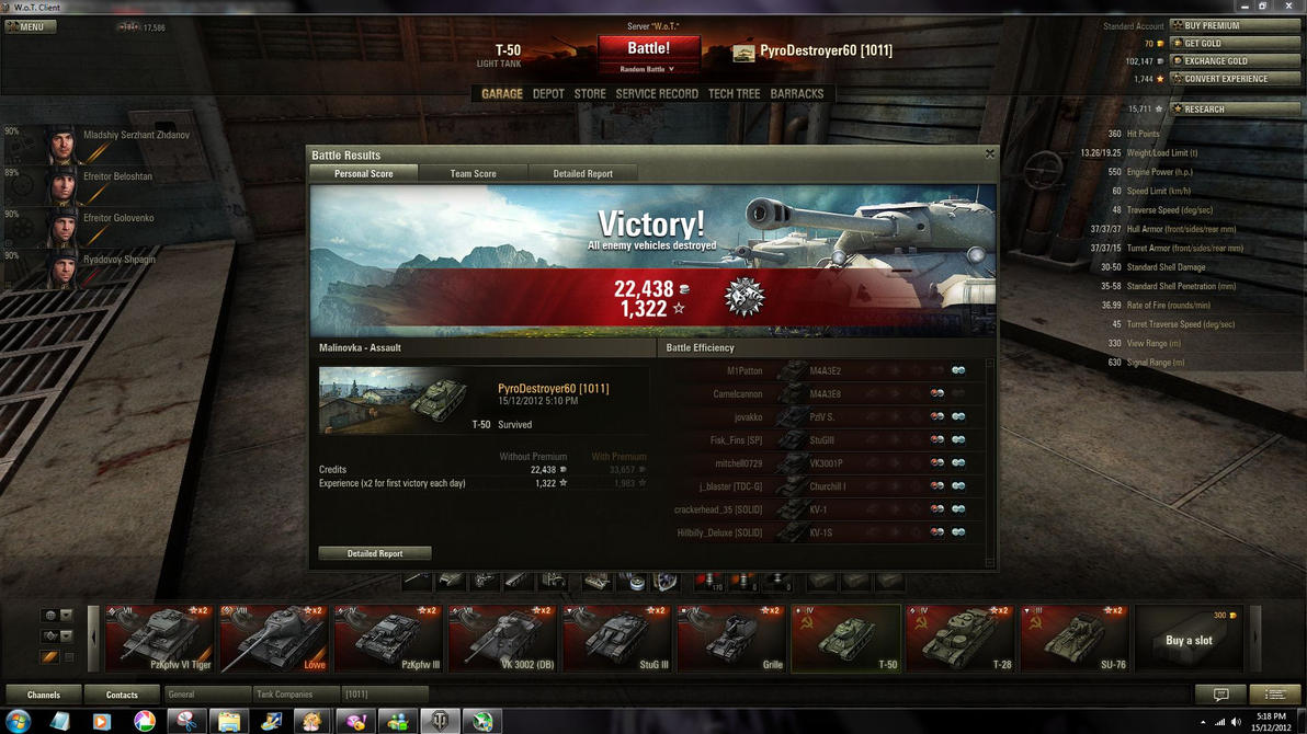 wot scout matchmaking Scout mm and to a slightly lesser extent 3 tier spread battle tiers makes this game so bad at times dont get me wrong as a fairly new player i.