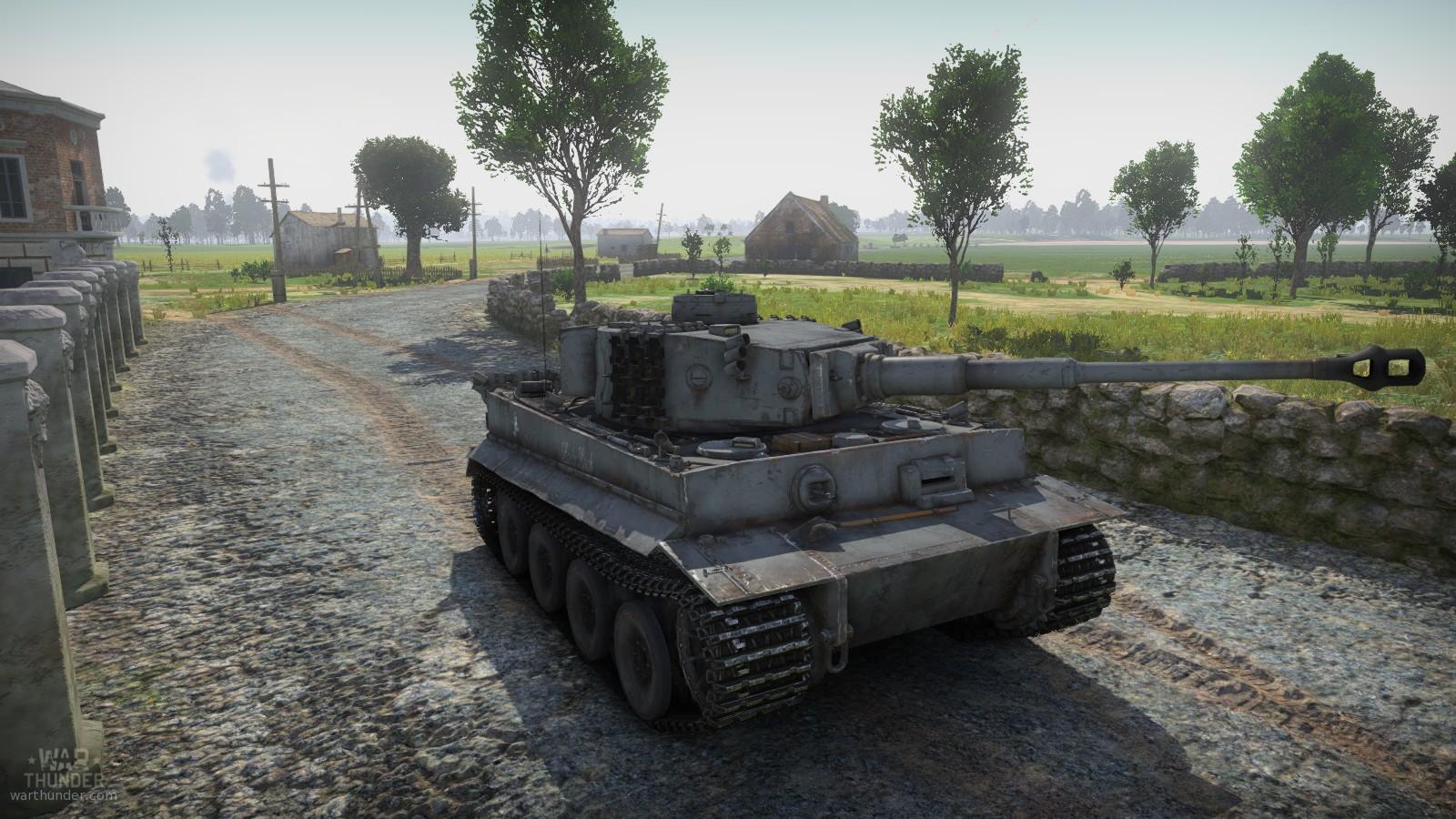 Kết quả hình ảnh cho war thunder graphics