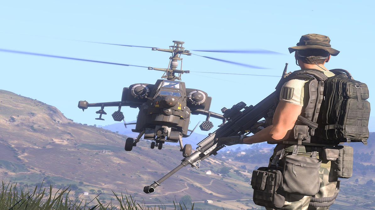 life net helicopter with Arma 3 Decision 499957988 on Aerospace together with Thing furthermore 1297090 furthermore 3769460 moreover A History Of Violence A Decade Of Unmarked Grave Discoveries In Mexico.
