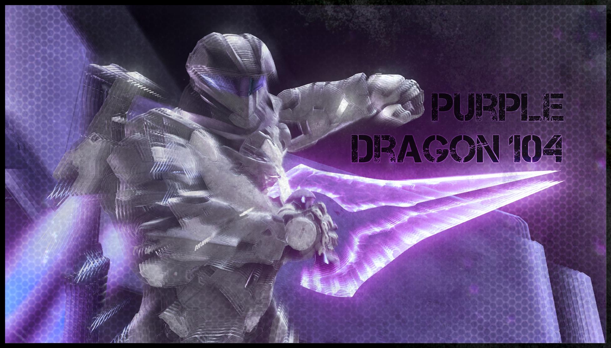 purpledragon104's Profile Picture