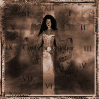 Twilight Ordained by Darke-Lady