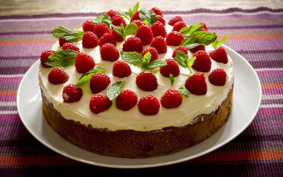 70353364-cake-wallpapers
